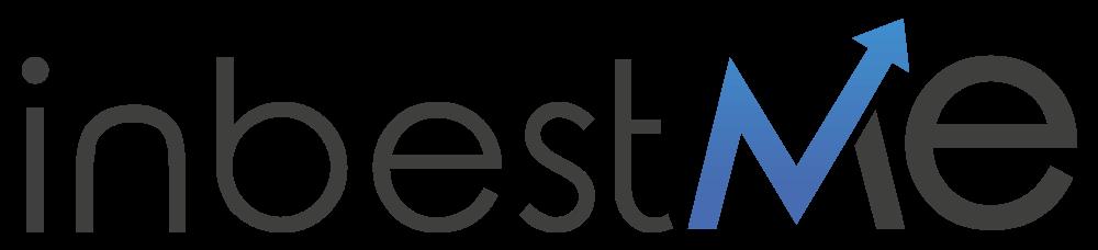 logo de inbestMe, un roboadvisor de España