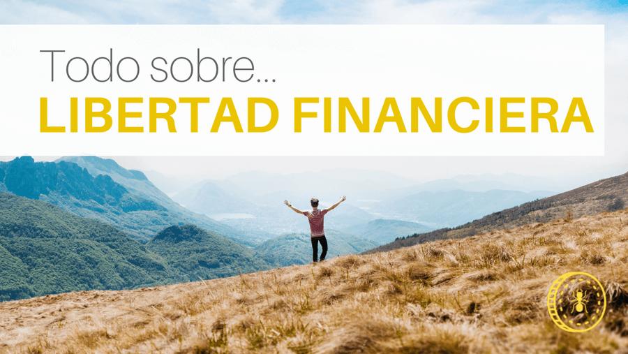 Imagen que representa la libertad financiera a través de no estar atado y poder disfrutar de la vida