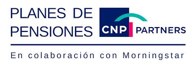 Colaboración entre CNP y Morningstar para crear un Plan de Pensiones indexado