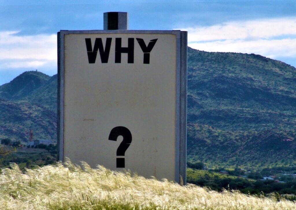 Las preguntas más comunes que me han hecho los lectores sobre fondos indexados y gestión pasiva