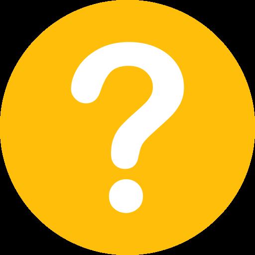 Resumen de las preguntas más frecuentes sobre roboadvisors españoles