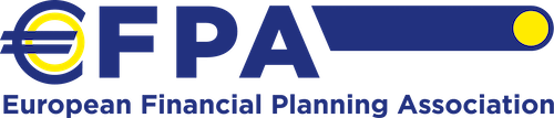 Logo de la EFPA